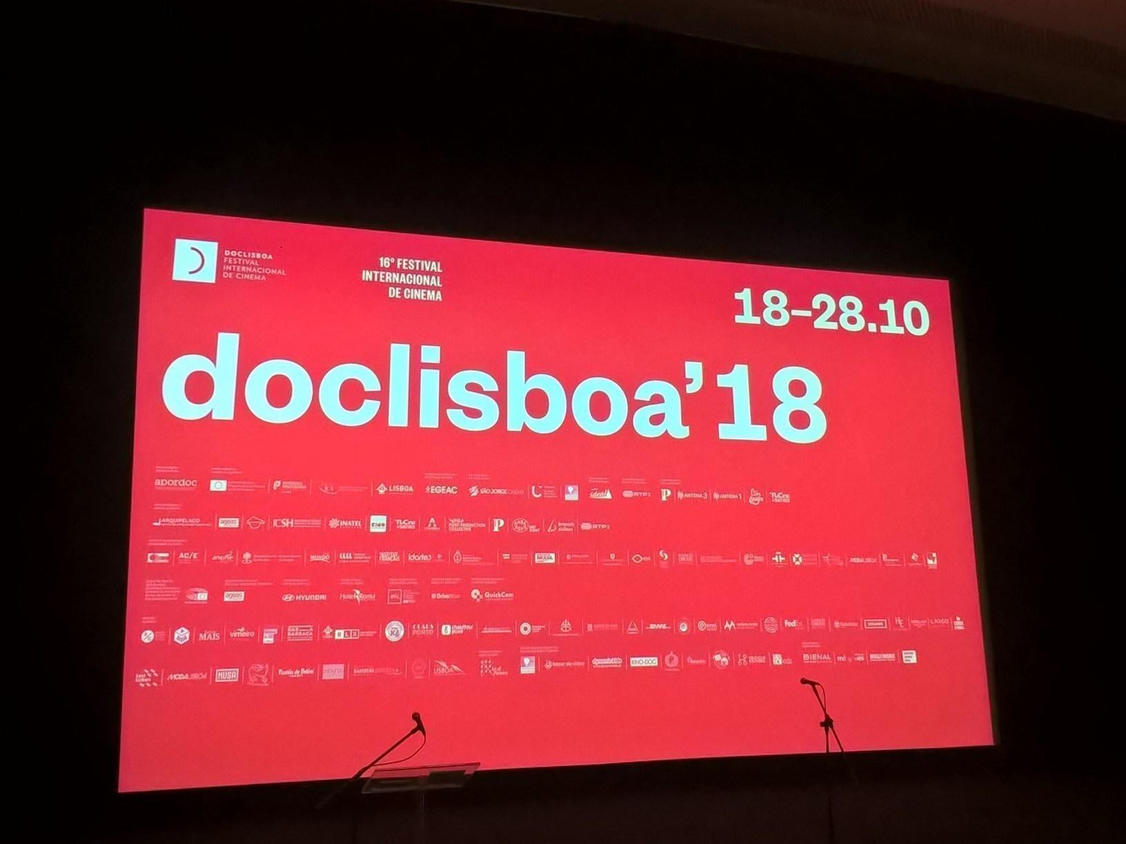 doclisboa19